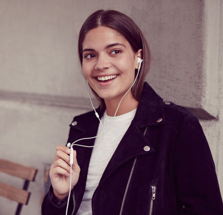 libratone-earbuds