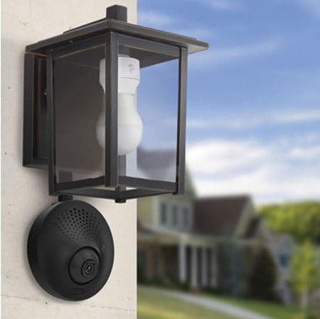 light-socket-wifi-camera