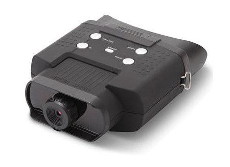 nv-binoculars