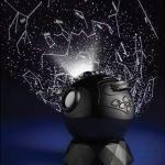 8,000 Stars Home Planetarium is a doozy