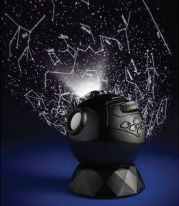 8k-stars-planetarium