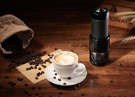staresso-travel-espresso-maker