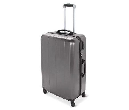 penalty-fee-preventing-suitcase