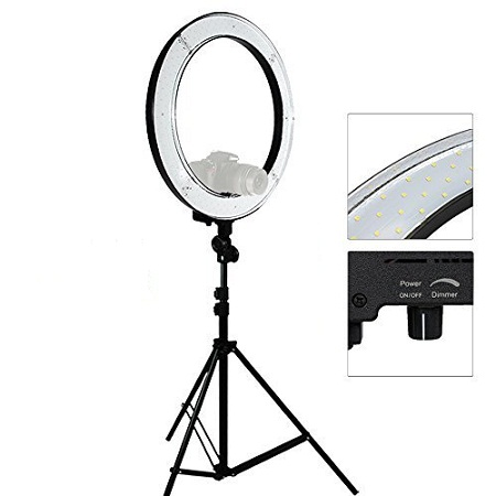 limo-studio-led-ring-light