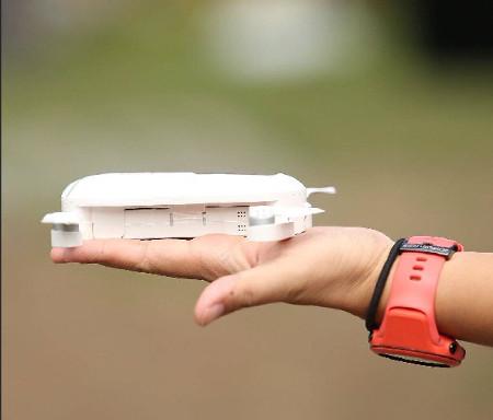 dobby-pocket-drone