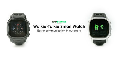 l8star-walkie-talkie-smartwatch