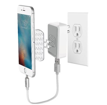 scosche-wall-mount-charger