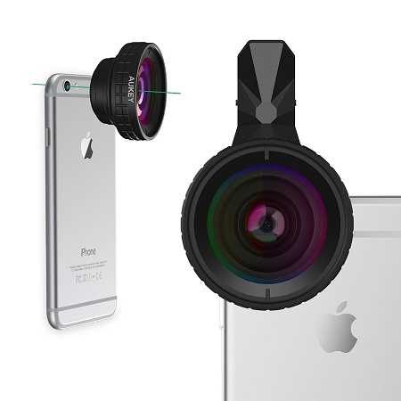 aukey-ora-clip-iphone-lens