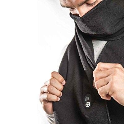 fndn-heated-scarf