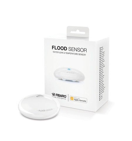 fibaro-flood-sensor