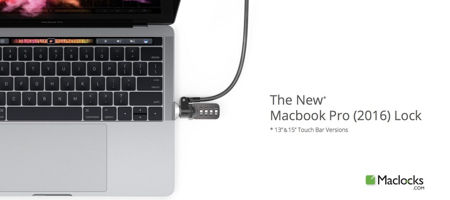 macbook-pro-lock