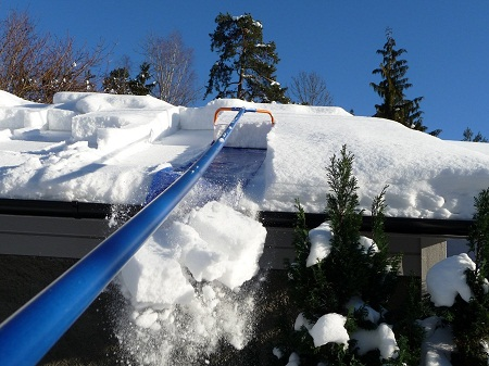 avalanche-roof-rake