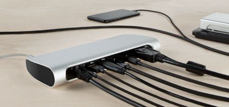 belkin-thunderbolt-express-dock-hd