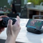 Kanex GoPlay Sidekick delivers console-class gaming to portable devices