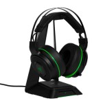 Razer Thresher Ultimate Gaming Headset targets Xbox One and PS4 owners
