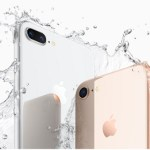 iPhone 8 and iPhone 8 Plus changes the landscape once again