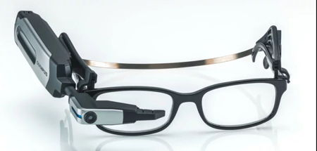 olympus-smart-glasses