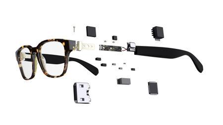level-smart-glasses