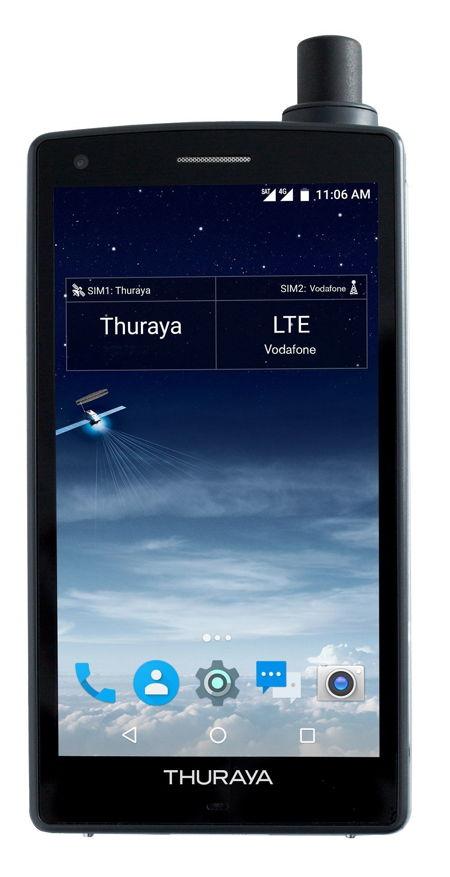 Thuraya_X5_Touch