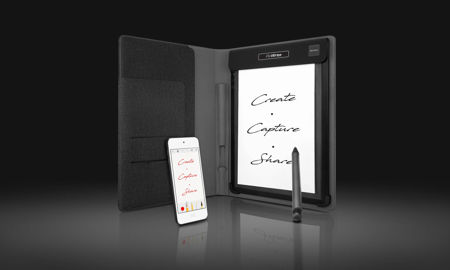 - RoWrite - Royole's RoWrite smart writing pad makes note taking a snap » Coolest Gadgets