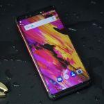 China's vernee reveals rugged V2 Pro smartphone