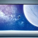 Vivo NEX flagship smartphone goes international