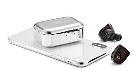 - mw07 - MW07 True Wireless Earphones look really great » Coolest Gadgets