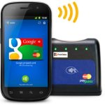 Google Wallet introduced, and PayPal is upset