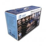 Professional Automated Living (PAL) Home Automation Kit