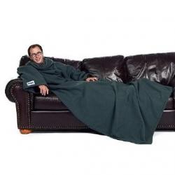 Slanket Blanket
