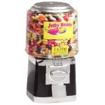 Classic Sweet Vending Machine