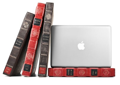 BookBook-MacBook-Case_2