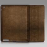Micro Folio for the iPad2 from XtremeMac