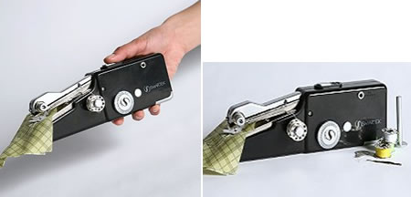 Handheld_Sewing_Machine