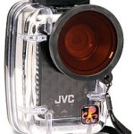 JVC Compact Video Package
