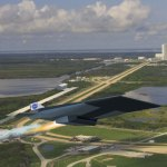 What NASA could be launching into space soon
