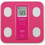 Omron Body Fat Monitor Scale