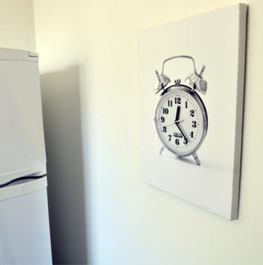 Real-time-Canvas-Clock_01