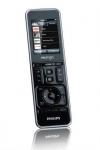 Philips Prestigo Universal Remote Control