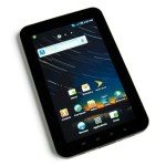 Bargain Deal at woot – Samsung Galaxy Android Tablet for $260