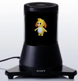 Sony3D360-thumb-500x520-26454