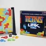 Tetris Link – From the Virtual World to Your Tabletop?
