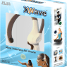 XWave - What are you thinking?