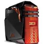 Acer Aspire Predator AG7750 gaming PC set to blow your mind away