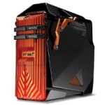 Acer AG7750 Predator gaming rig announced