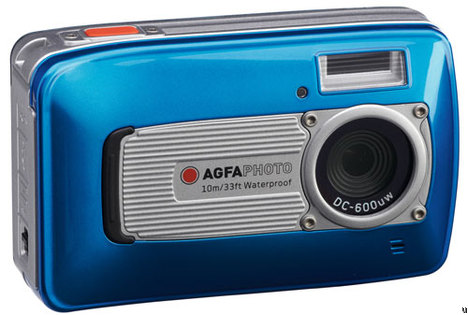agfa-600uw
