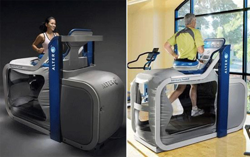 alterg-m300-anti-gravity-treadmill_SM5TH_65