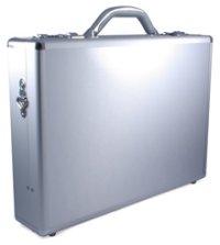 aluminum-case.jpg