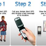 BrickHouse Security offers Amber Alert GPS (AAGPS) system