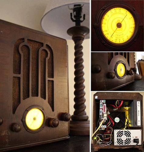 antique-radio-case-mod_xglcr_6648